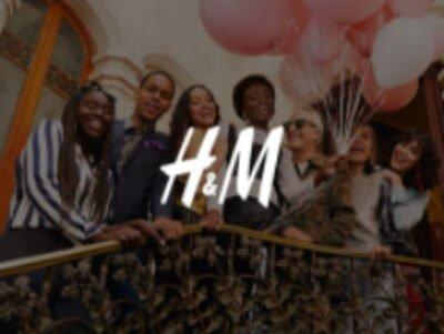Who Uses Klarna H&M