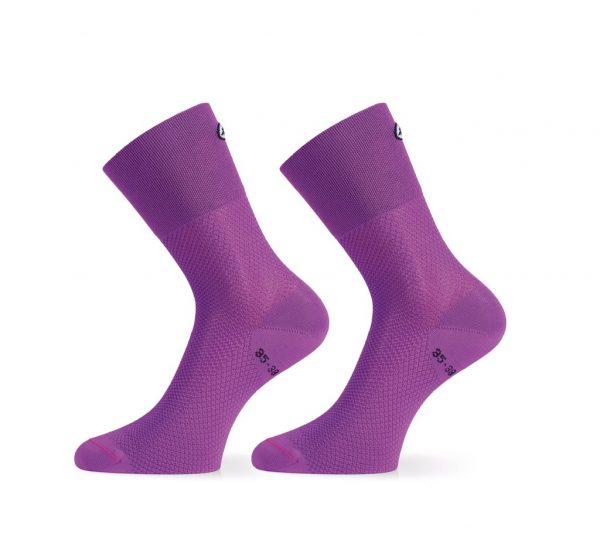 Assos Gt Socks