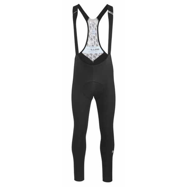 MILLE GT Winter Tights