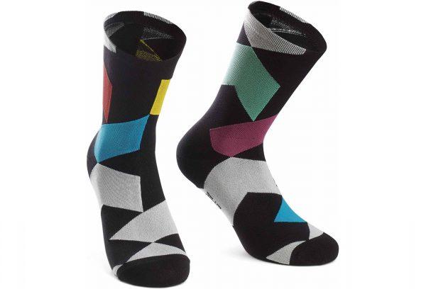 assos fastline sock