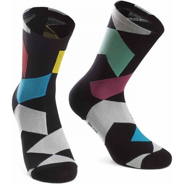 FASTLANE Rock Socks
